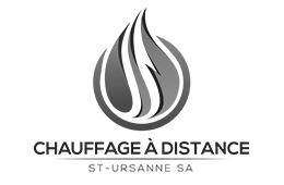 ChauffageDistance