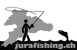 JuraFishing