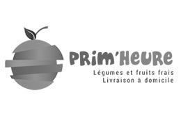 Primheure