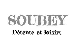 Soubey