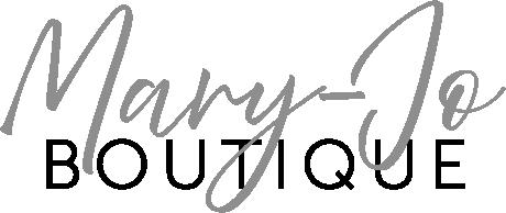 logo_MJo